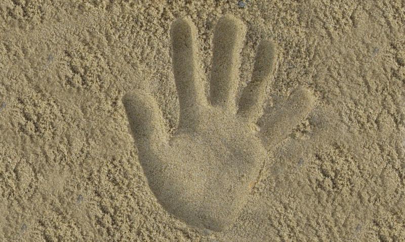 hdr_handprint